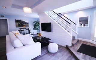 interior design long beach