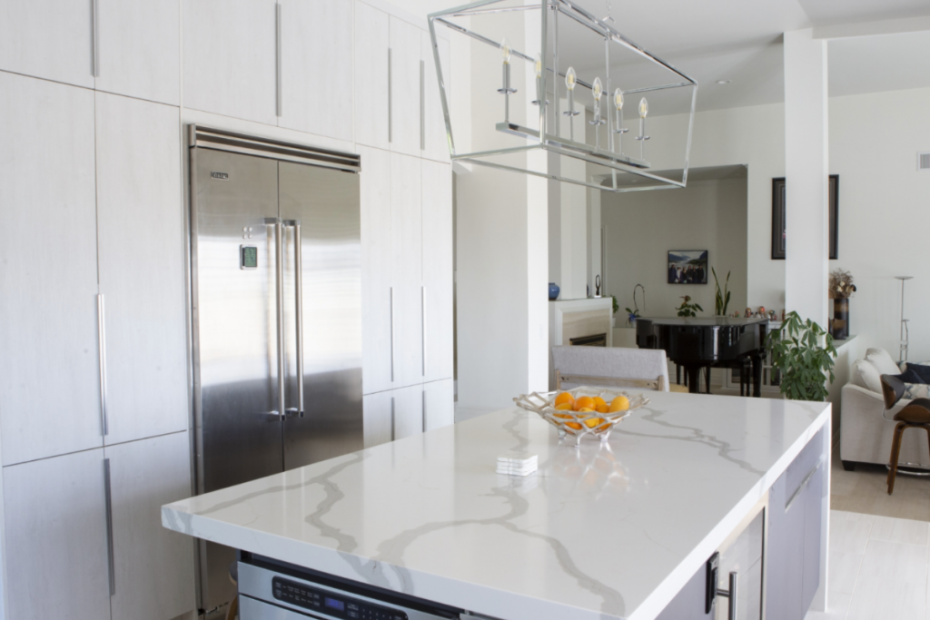 best residential interior designer