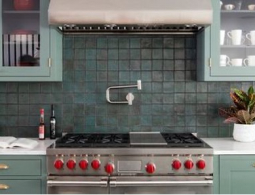 Kitchen Remodel Tips to Change the Energy in Your Home