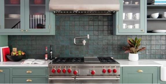 kitchen remodel tips 2