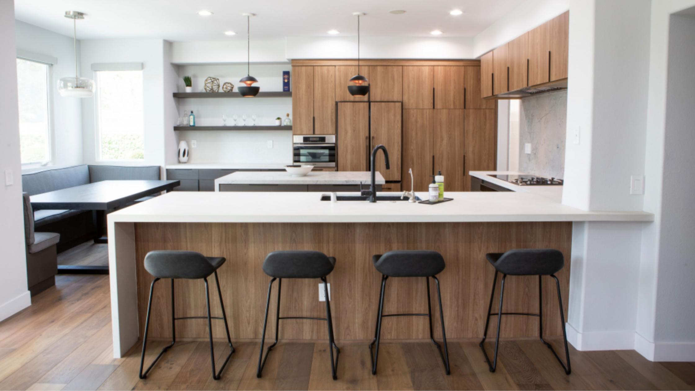 interior designer in Long Beach